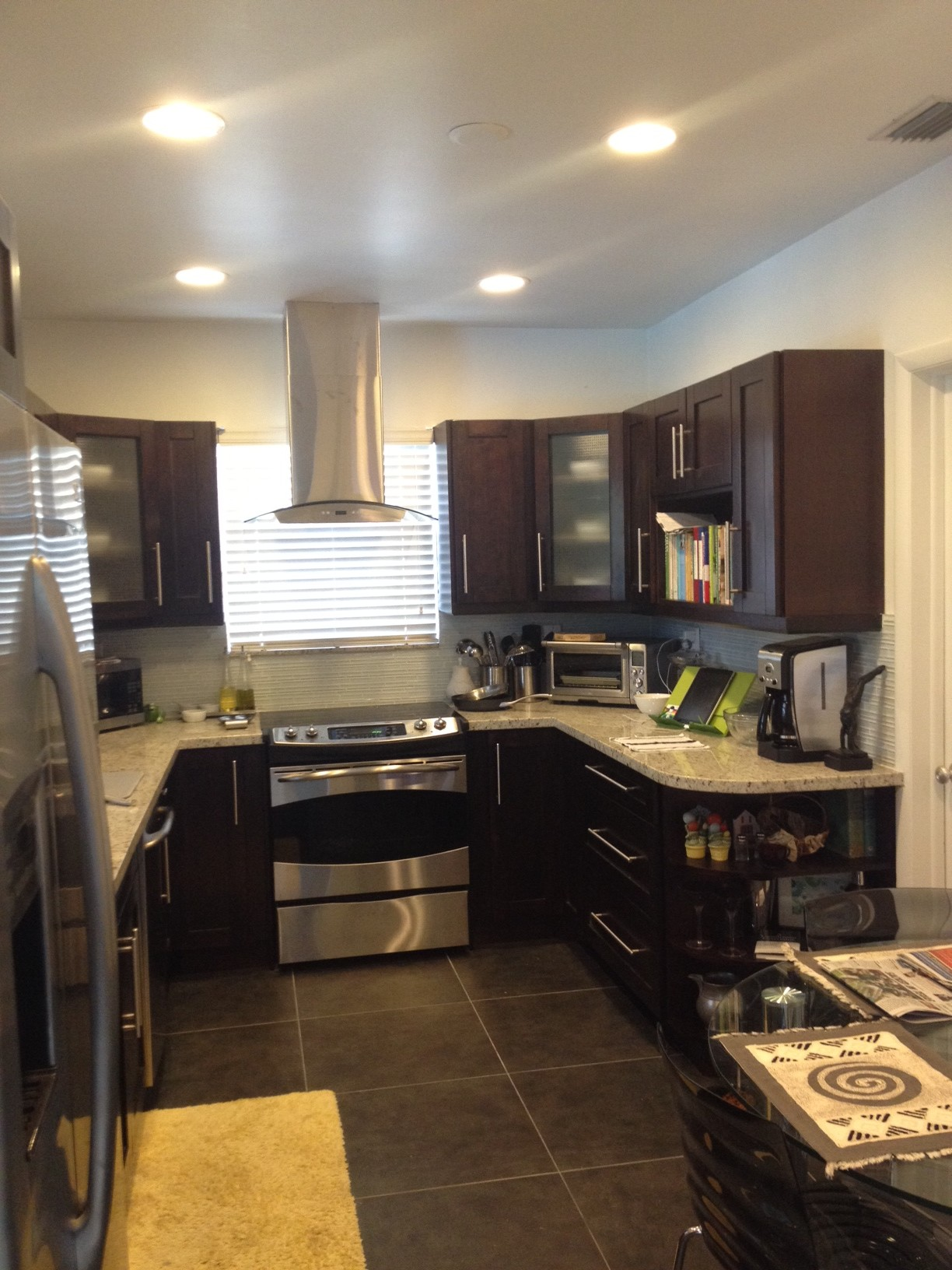 remodeled kitchens in south miami and coral gables